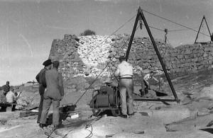 restaureringen-av-akeroy-fort-590x3841